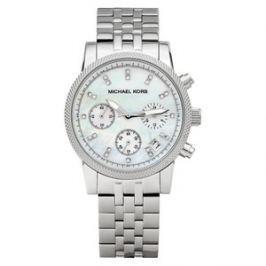 Dámské hodinky Michael Kors MK5020