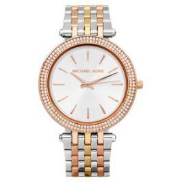 Dámské hodinky Michael Kors MK3203