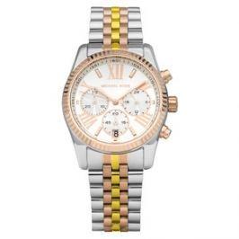 Dámské hodinky Michael Kors MK5735