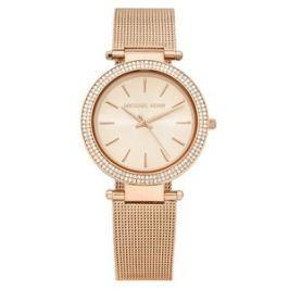 Dámské hodinky Michael Kors MK3369