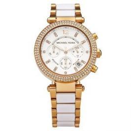Dámské hodinky Michael Kors MK5774