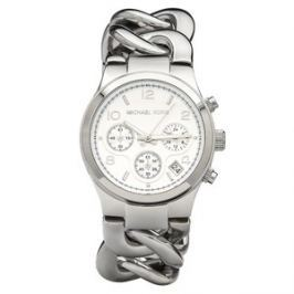 Dámské hodinky Michael Kors MK3149