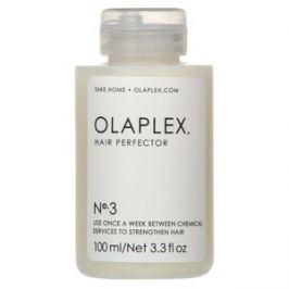 Olaplex Hair Perfector No.3 vlasová kúra pro poškozené vlasy 100 ml