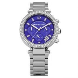 Dámské hodinky Michael Kors MK6117