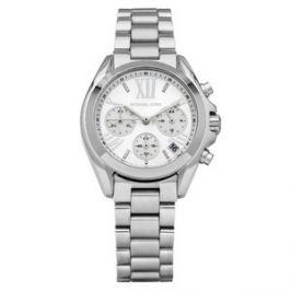 Dámské hodinky Michael Kors MK6174