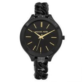 Dámské hodinky Michael Kors MK3317