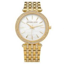 Dámské hodinky Michael Kors MK3219