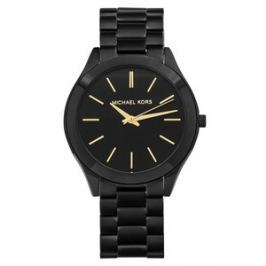 Unisex hodinky Michael Kors MK3221