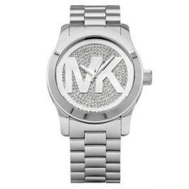 Dámské hodinky Michael Kors MK5544