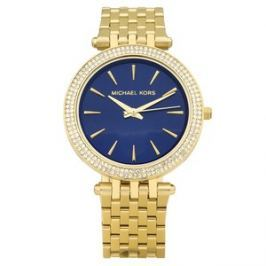 Dámské hodinky Michael Kors MK3406