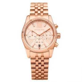 Dámské hodinky Michael Kors MK5569