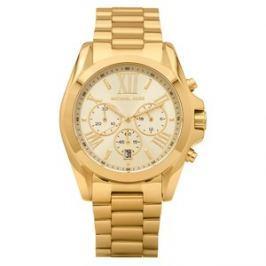 Dámské hodinky Michael Kors MK5605
