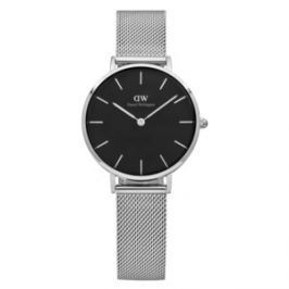 Dámské hodinky Daniel Wellington DW00100162