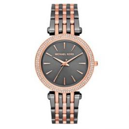 Dámské hodinky Michael Kors MK3584