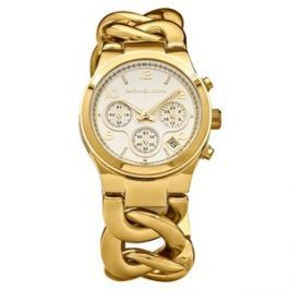 Dámské hodinky Michael Kors MK3131