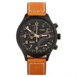 Pánské hodinky Timex T2N700