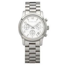 Dámské hodinky Michael Kors MK5076