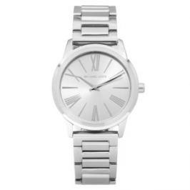 Dámské hodinky Michael Kors MK3489