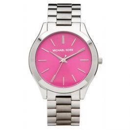 Dámské hodinky Michael Kors MK3291