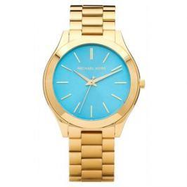 Dámské hodinky Michael Kors MK3265