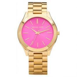 Dámské hodinky Michael Kors MK3264