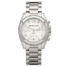 Dámské hodinky Michael Kors MK5165
