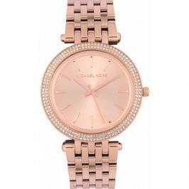 Dámské hodinky Michael Kors MK3192
