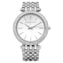Dámské hodinky Michael Kors MK3190