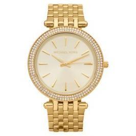 Dámské hodinky Michael Kors MK3191