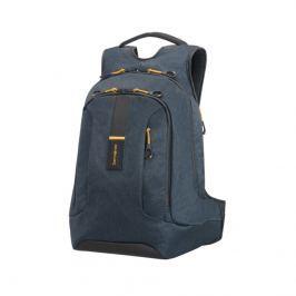 Samsonite Velký batoh na notebook 15,6