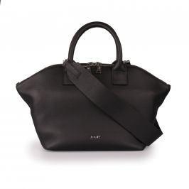 JOOP! Dámská kabelka do ruky Venja 4140003700-900 černá