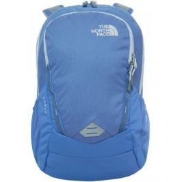 THE NORTH FACE Dámský batoh Vault Blue T0CHJ1LKR 28 l