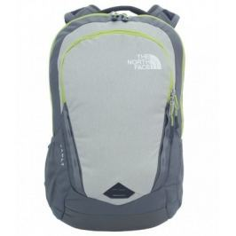 THE NORTH FACE Batoh Vault Grey T0CHJ0LHA 28 l