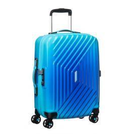 American Tourister Kabinový cestovní kufr Air Force 1 - Gradient 18G 34 l - modrá