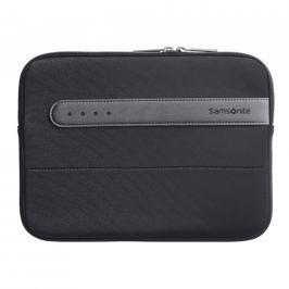 Samsonite Pouzdro na tablet/notebook 10,2