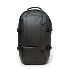 EASTPAK Batoh Floid Black Coated EK20158Q 16 l