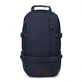 EASTPAK Batoh Floid Denim Checks EK20115S 16 l