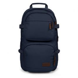 EASTPAK Batoh Hutson Mono Night EK20250Q