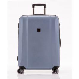 Titan Cestovní kufr Xenon L 809404-25 113 L
