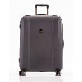 Titan Cestovní kufr Xenon M 809405-01 80 L