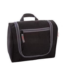 Travelite Velká kosmetická Taška Cosmetic Bag L 2452-01