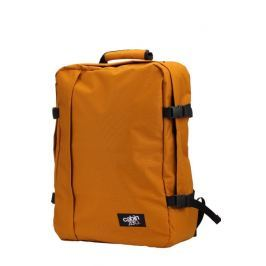 CabinZero Palubní batoh Classic Ultra-light Orange Chill 44 l