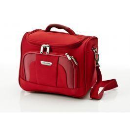 Travelite Kosmetický kufřík Orlando Beauty Case 98492-10