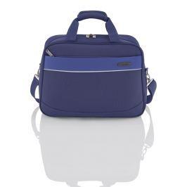 Travelite Palubní taška Delta Board bag  89204-20 24 l