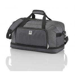 Titan Cestovní taška Nonstop Travel Bag Anthracite 46 l