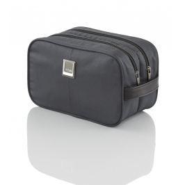 Titan Kosmetická taška Nonstop Cosmetic Bag Anthracite 382704-04