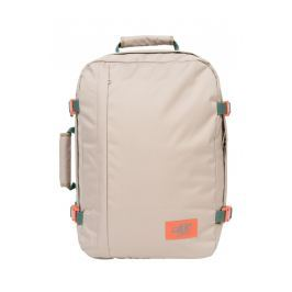 CabinZero Palubní batoh Medium Ultra-light Sand Shell 36 l
