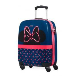 Samsonite Kabinový kufr Disney Ultimate 2.0 Spinner 40C 33 l