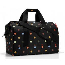 Cestovní taška Reisenthel Allrounder L Dots