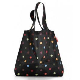 Ekologická taška Reisenthel Mini Maxi Shopper Dots